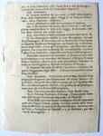 Relazioni delle Guerre rivoluzionarie francesi (Aprile-Giugno 1794)