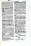Diritto feudale comune: Jacobus Alvarotus - Super feudis - Lugduni - Vincentius de Portonariis 1530