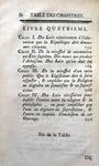 Mably - De la legislation ou principes des loix - 1776