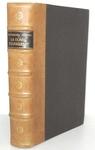 Cesare Lombroso - La donna delinquente. La prostituta e la donna normale 1893 (rara prima edizione)