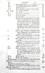 Giambattista Vico - Principi di scienza nuova e Opere varie - Napoli 1834 (con 4 tavole)
