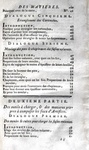 Pirotecnia e fuochi d'artificio nel Settecento: La pyrothecnie pratique - Paris 1780 (figurato)