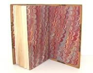Rarità bibliografica: Alfred Delvau - Dictionnaire érotique moderne 1879 (edizione fuori commercio)