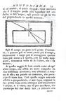 Voltaire - Elementi della filosofia del Neuton - Venezia 1741 (prima edizione italiana - con tavole)
