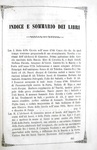 La Grecia tra Settecento e Ottocento: Mario Pieri - Storia del Risorgimento della Grecia - 1858