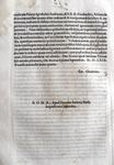 Bolla di Pio V sulla Confraternita del Santo Rosario - Roma, Blado 1569