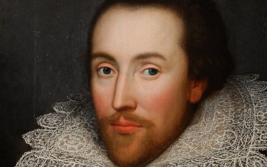 William Shakespeare - Lunatici, innamorati e poeti