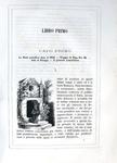 Oddo - Il brigantaggio o l'Italia dopo la dittatura di Garibaldi - 1863 (prima edizione, 170 figure)