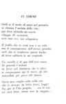 Eugenio Montale - Ossi di Seppia - Carabba 1941 (rara quarta edizione - tiratura di 920 esemplari)
