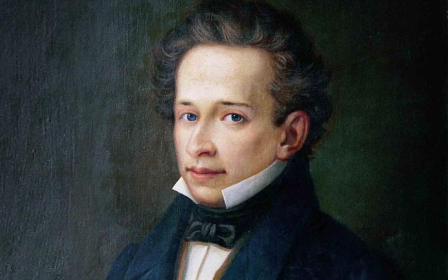 Giacomo Leopardi - Gli scritti più vicini alla perfezione alla seconda lettura piacciono più che alla prima