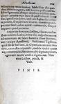 Gebhard Razenriedt - Miscellanea di scritti antiluterani - 1629