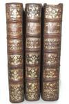 Isaac Newton - Opuscula mathematica, philosophica et philologica - 1744 (prima edizione - 64 tavole)