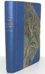Il primo romanzo di Giuseppe Garibaldi: Clelia. Il governo del monaco - Milano 1870 (prima edizione)