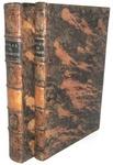 Un celebre figurato: Ludovico Ariosto - Orlando furioso e Opere - Venezia 1730 (con 52 belle tavole)