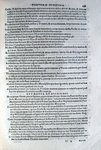 Ravisius Textor - Officina - 1588