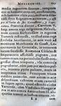 Lidenspur - Trias discursum: De arcanis imperij, Monita & Analysis pacis religionis - 1639
