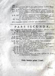 Gli studi monastici nel Medioevo: Mabillon - Tractatus de studiis monasticis - 1770