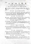 Cambio e usura nel Settecento: Il cambio moderno esaminato - Roma 1750 (rara prima edizione)