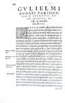 Le monete e le misure antiche: Gullielmus Budaeus - De asse et partibus eius libri V - Lugduni 1550