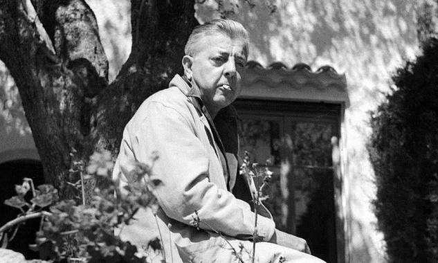 Jacques Prévert - Alicante