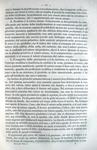 Antonio Ciccone - Principj di economia politica - 1882