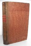 Ansaldi - Stracca - Discursus legales de commercio et mercatura - 1751