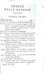 Leopardi - Crestomazia italiana di prosa & Crestomazia italiana poetica - 1827/28 (prime edizioni)
