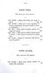 Mittermaier - Trattato della pruova in materia penale - Napoli 1850 (rara prima edizione italiana)