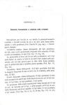 Cesare Lombroso -La donna delinquente. La prostituta e la donna normale - 1893 (rara prima edizione)