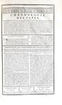 L'arte di verificare le date: L'art de verifier les dates des faits historiques - A Paris 1770