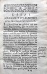 Code penal ou recueil des ordonnances - 1755