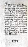 Antigiacobinismo: Giudice il popolo. Trattato filosofico-legale - 1797 (rarissima prima edizione)