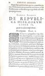 L'ebraismo nel Cinquecento: Carolus Sigonius - De republica hebraeorum - 1585 (legatura alle armi)