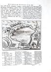Un magnifico figurato veneziano: Giulio Cesare - Opera omnia - Albrizzi 1737 (con decine di tavole)