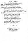 Una celebre commedia cinquecentesca: Ludovico Ariosto - Il negromante - Venezia 1538 (raro)