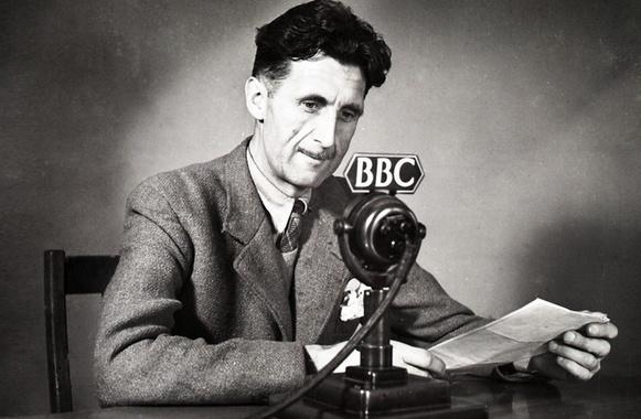 George Orwell - I libri migliori