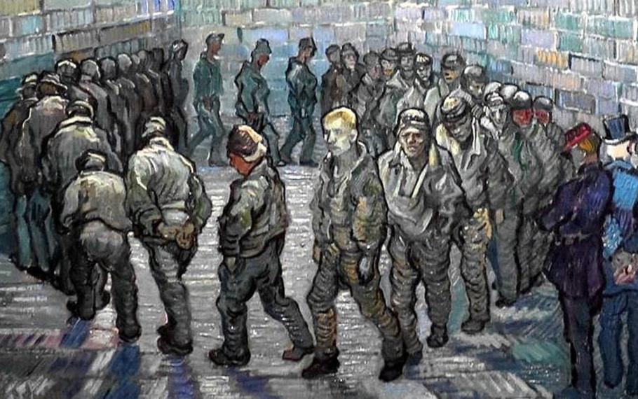 Sigmund Freud - L?artista persegue la propria liberazione