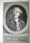 Jacques Necker - Importance des opinions religieuses - 1788