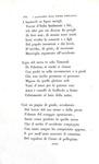 Tommaso Grossi - I lombardi alla prima crociata - Milano 1826 (prima edizione - brossure conservate)