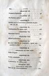 de Lolme - Costitution del'Angleterre - 1822