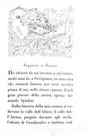 VIncenzo Cardarelli - Il sole a picco. Ventidue disegni di Giorgio Morandi - 1929 (prima edizione)