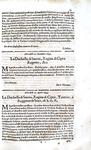 Eresia in Piemonte: Raccolta de gl'editti et altre provisioni delle Valli Valdesi - 1678 (rarissimo)