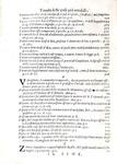 Inquisizione e tortura nel '600: Masini - Sacro arsenale o pratica della S. Inquisitione - Roma 1693