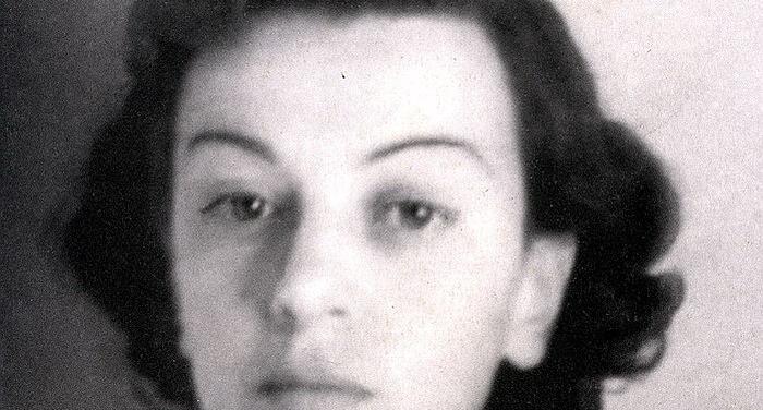 Cristina Campo - Devota come un ramo