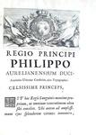 L'opera di Catullo: Catullus, Tibullus, Propertius. Ad optimorum exemplarium fidem recensiti - 1723