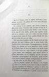 Benedetto Croce - Intorno alla critica letteraria - Napoli 1895 (prima edizione)