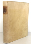 Controversie sulla storia bresciana: Beretta - In dissertationem Italiae medii Aevi censuarae - 1728