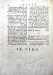 Pietro Giannone - Istoria civile del regno di Napoli - Opere postume - 1753-55