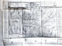 Giovanni Francesco Doria - Della storia di Genova - Modena 1750 (seconda e definitiva edizione)