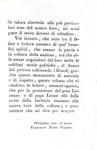 L'Illuminismo in Italia: Francesco Mario Pagano - Considerazioni sul processo criminale - 1801